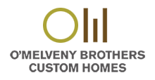 O'Melveny Brothers Custom Homes