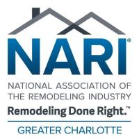 National Association of the Remodeling Industry | Greater Charlotte